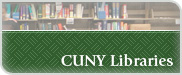 CUNY Libraries