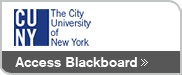 Access Blackboard