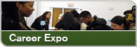 Career Services Expo