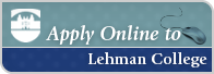 Apply Online to Lehman College