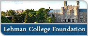Lehman College Foundation