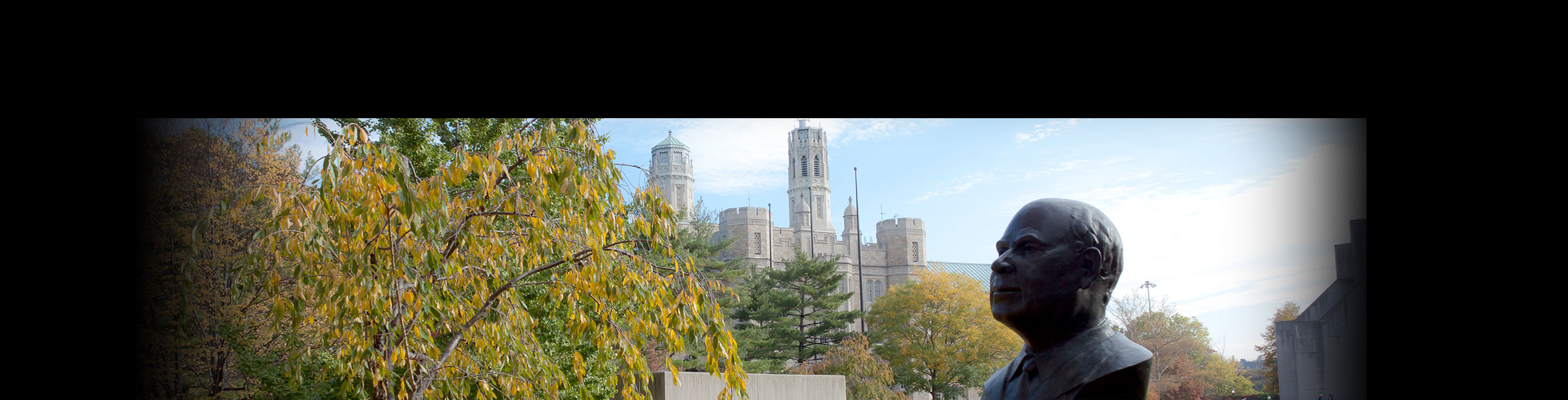 The Legacy of Lehman College