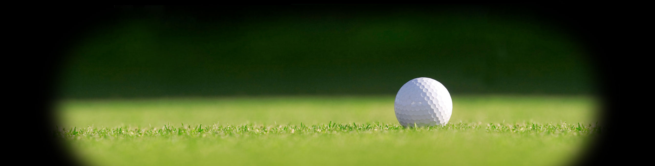 Support the Lehman Child Care Center: Attend the Second Annual Golf Classic