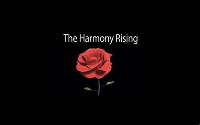 The Harmony Rising