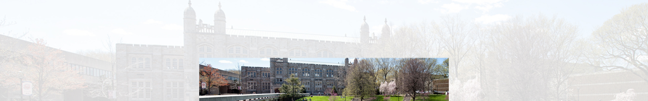 Administration - Sustainability at Lehman College