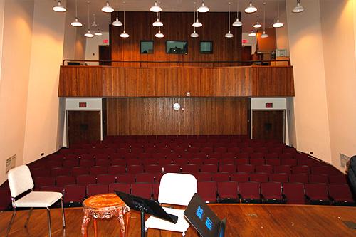 speech-theater
