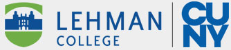Lehman College: City University of New York