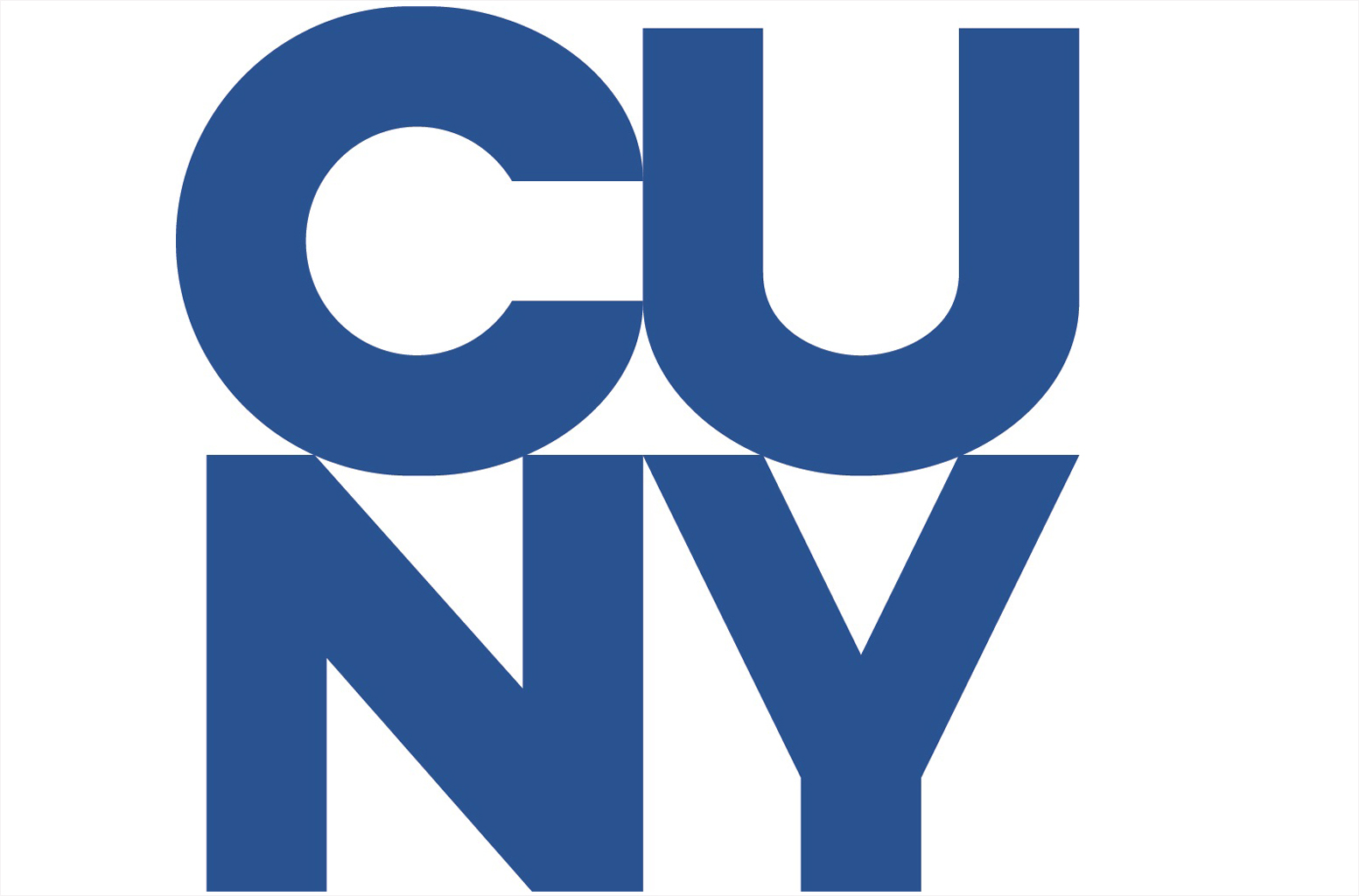 President Urges New Yorkers Approving CUNY Budget Requests